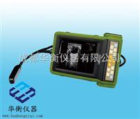 MSU2全數字機械扇掃超聲診斷儀