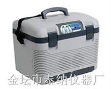 车载样品保存设备/车载样品保存箱