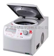 FC5515R 冷冻微量高速离心机