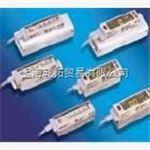 -供应日本CKD小型流量感测器喜开理感测器