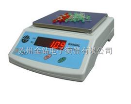 BS600LBS-L系列电子天平