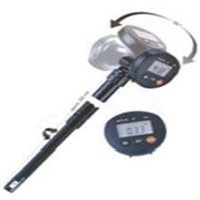 405-V1高精度微风仪