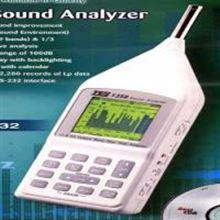 1354/1355噪音剂量仪