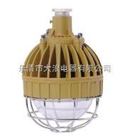 GBD2100GBD2100LED防爆泛光灯,10WLED防爆吸顶灯