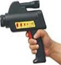 PT300系列高温手持式红外测温仪