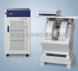 南京赫冠科学仪器有限公司