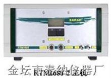 RTM1688-2氡监测仪