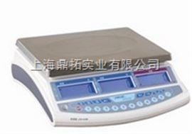 JS-A成都普瑞逊JS-A电子称,10公斤电子桌秤