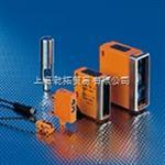 IF5347德国IFM红光传感器IF5347