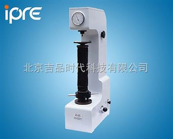 PRHR-150H手动加高洛氏硬度计