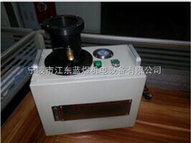LY-CQ-I铝液测氢仪厂家
