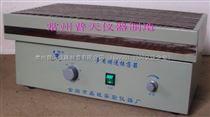 ZD-3/ZD-4调速多用振荡器