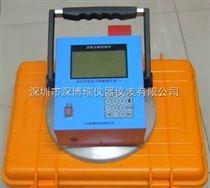 LRK-WH802L瀝青無核密度儀LRK-WH802L