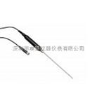 HC2-P05温湿度插入式探头