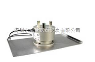 BFC-UART温湿度平面探头