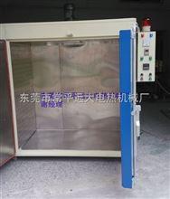 广东省玻璃板专用工业烤箱