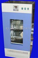 JKH71-ETC-100A恒温水质自动采样器