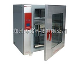 BPX系列医疗卫生型电热恒温培养箱