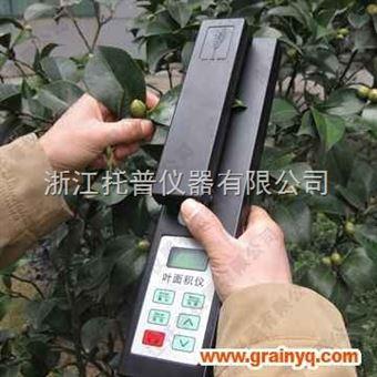 lg基层农技服务推广3G信息化平台搭建