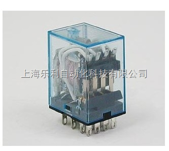 my2nj 欧姆龙my2nj小型继电器
