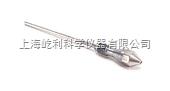 18710-20119 agilent 7820A氣相色譜儀 標準填充柱噴嘴