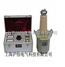上海耐压试验变压器