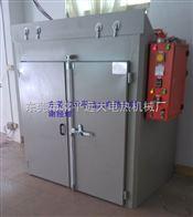 东莞市工业烤箱品牌