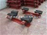 DN100*30*30mm防震木块标准尺寸