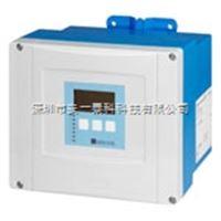 FMU90-R12CA131AA1A超声波物位计变送器