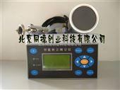 TDM801智能磨音测量仪 液晶显示型磨音检测仪