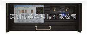 KC-08A GPS信号发生器