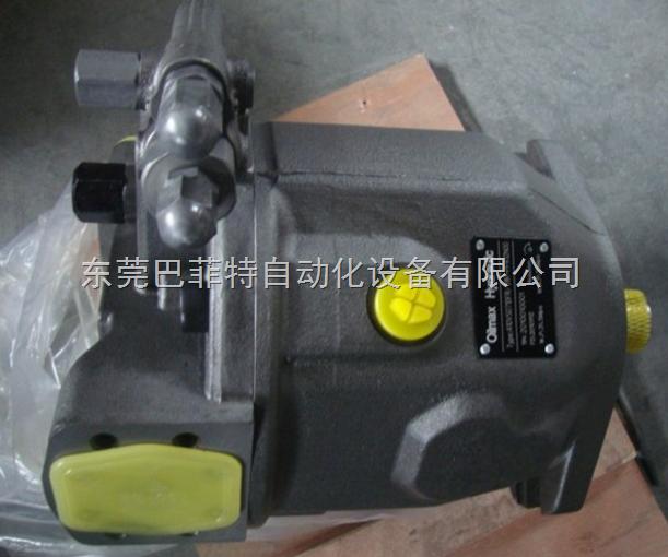 R901208839力士乐电磁换向阀订货号