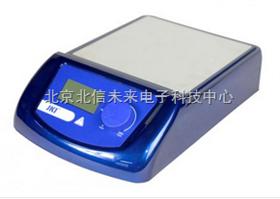 数显磁力搅拌器 磁力搅拌器