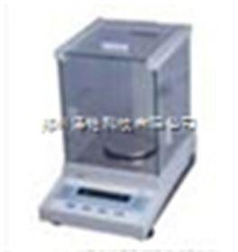 JA1203N電子精密天平/化驗室電子精密天平