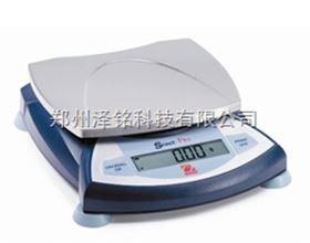 SPS601F便攜式天平/美國進口便攜式天平價格