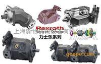 R910994306REXROTH力士乐A10VSO28DR/31R-PKC62NOO柱塞泵,力士乐4vs0125dr/