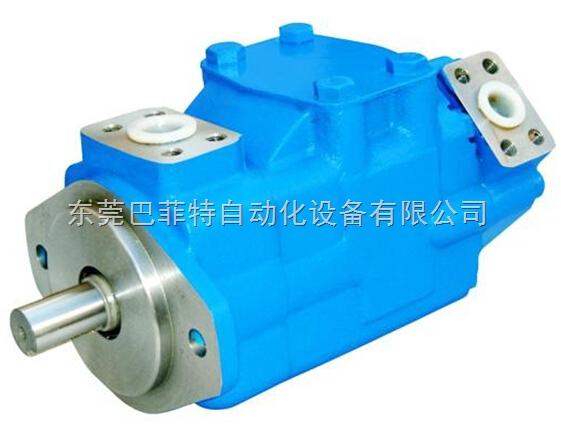 25V/35V/45V/系列VICKERS叶片泵价格
