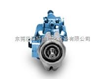 变量叶片泵VVS&VVP美国VICKERSbanshichu