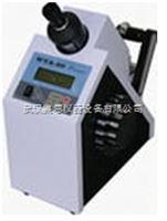 BKQ-WYA-2S(1S)数字阿贝折射仪
