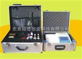 TC-10P10通道农药残留检测仪