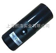 AWA6221B噪音/声级校准器