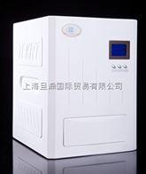 RTAC-1标准型全自动菌落计数器 品牌
