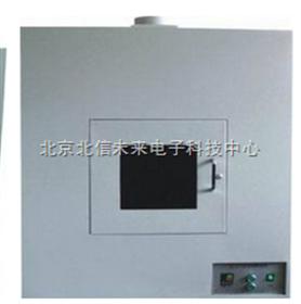 炽热棒法塑料燃烧性能测试仪 塑料燃烧性能炽热棒法塑料燃烧性能测定仪