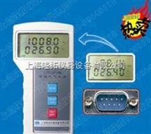 上海三合一数显气压表、LTP-203数字式大气压表