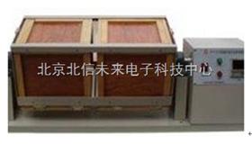 滚箱式起毛起球试验仪 滚箱式起毛起球分析仪 滚箱式起毛起球检测仪