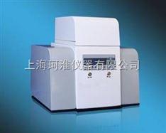 高通量組織研磨儀(多樣品組織研磨儀)Xinyi-48