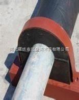垫木、侵油防震动垫木