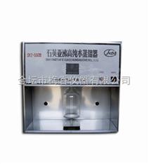SYZ-550 石英亞沸蒸餾水器