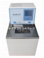 YHGX3050超低温低温恒温循环槽/器