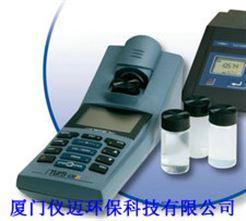Turb 430T便携式浊度仪